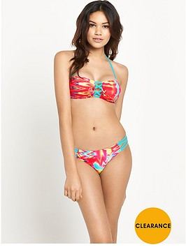 resort-fashion-mix-amp-match-bandeau-strappy-bikini-top