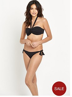 resort-twist-bikini-set