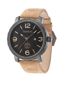 timberland-timberland-pinkerton-black-dial-camel-leather-strap-mens-watch