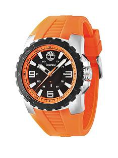 timberland-timberland-ballard-black-dial-orange-silicone-strap-mens-watch