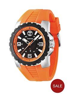timberland-timberland-ballard-black-dial-orange-silicone-strap-mens-watch