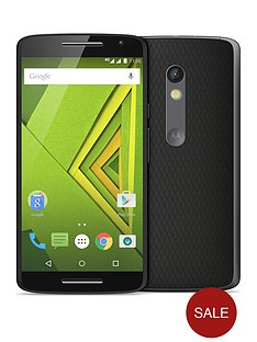 motorola-moto-x-play-16gb-black