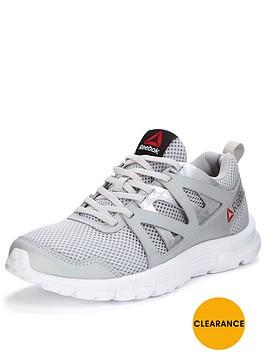 reebok-run-supreme-trainers