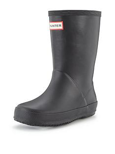 hunter-original-hunter-first-classic-welly
