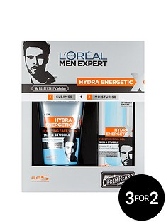 loreal-paris-men-expert-barber-shop-collection