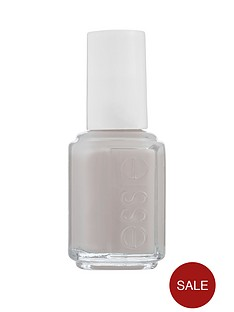 essie-nail-colour-6-ballet-slippers