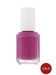 essie-nail-colour-36-splash-of-grenadine