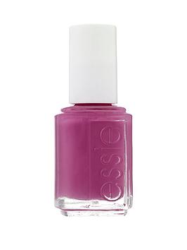 essie-nail-colour-36-splash-of-grenadine