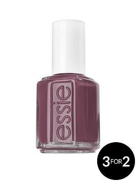 essie-nail-colour-42-angora-cardinbsp