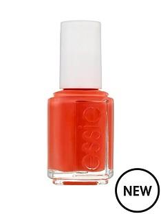 essie-essie-nail-colour-74-tart-deco