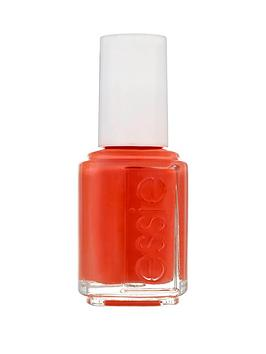 essie-nail-colour-74-tart-deco