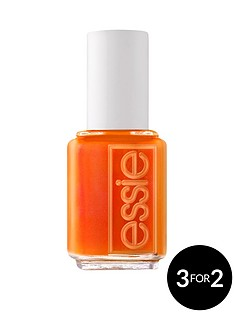 essie-nail-colour-69-braziliant