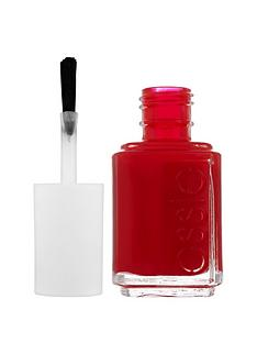 essie-nail-colour-61-russian-roulette