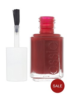 essie-nail-colour-55-a-list