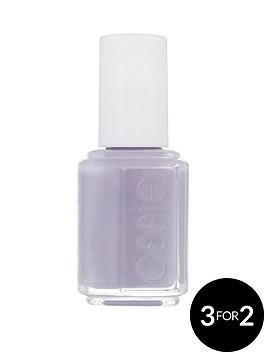 essie-nail-colour-37-lilacism