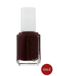 essie-nail-colour-45-sole-mate