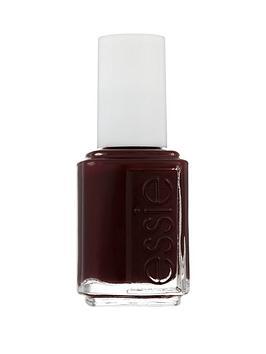 essie-nail-colour-45-sole-mate