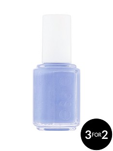 essie-nail-colour-219a-bikini-so-teeny
