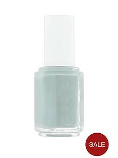 essie-nail-colour-252-maximillianstrasse-her