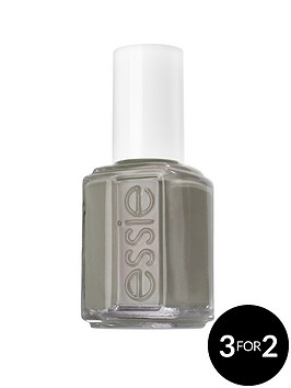 essie-nail-colour-77-chinchilly