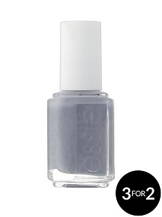 essie-nail-colour-203-cocktail-bling