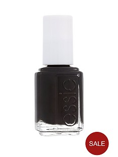 essie-nail-colour-88-licorice
