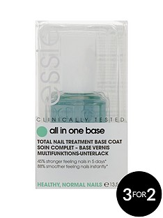essie-nail-base-coat-all-in-one