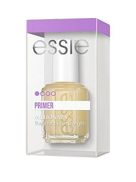 essie-nail-treatment-stengthening-millionails