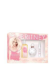 britney-spears-intimate-fantasy-50ml-edp-125ml-dry-oil-spray-and-fragrance-pen-gift-set