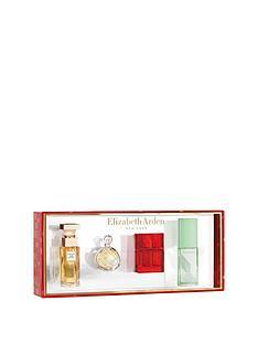 elizabeth-arden-elizabeth-adren-holiday-4piece-mini-gift-set