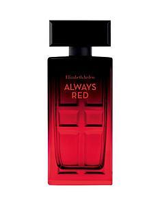 elizabeth-arden-always-red-30ml-edtnbsp