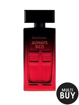 elizabeth-arden-always-red-30ml-edtnbsp