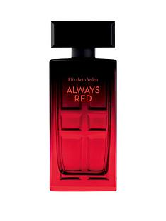 elizabeth-arden-elizabeth-arden-always-red-30ml
