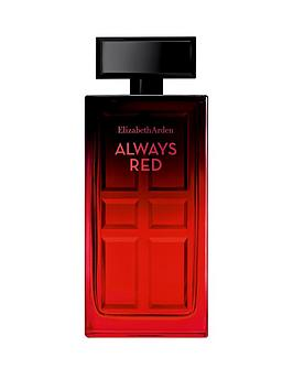 elizabeth-arden-always-red-100ml-edt