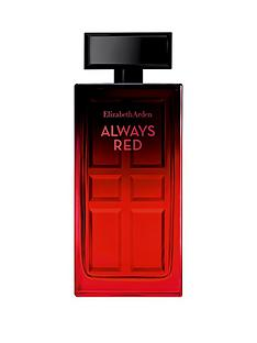 elizabeth-arden-always-red-100ml
