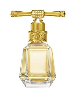 juicy-couture-i-am-juicy-couture-30ml-edp