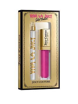 juicy-couture-viva-la-juicy-gold-lipgloss-gift-set