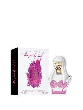 nicki-minaj-nicki-minaj-pink-print-50ml-edp