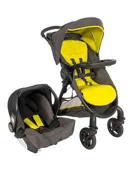 graco-fast-action-fold-20-travel-system-sport-lime