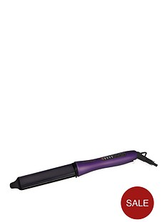glamoriser-salon-results-oval-wave-wand