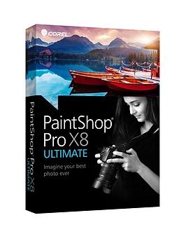 corel-paintshop-pro-x8-ultimate