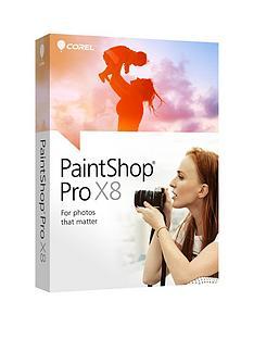 corel-paintshop-pro-x8