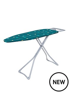 minky-advantage-spots-ironing-board