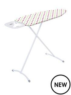 minky-compact-spot-ironing-board