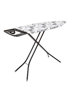minky-minky-ultima-plus-swirls-ironing-board