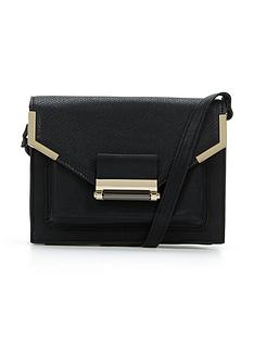 miss-selfridge-crossbody-bag