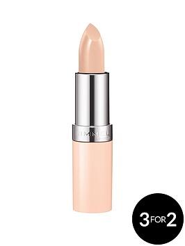 rimmel-rimmel-kate-nudes-lipstick--40