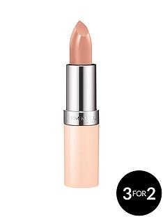 rimmel-kate-nudes-lipstick--42