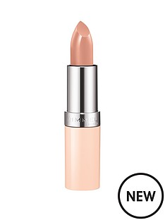 rimmel-rimmel-kate-nudes-lipstick--42