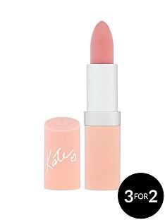 rimmel-kate-nudes-lipstick-45